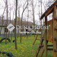 Eladó Ház, Bács-Kiskun megye, Fülöpszállás - Külterület