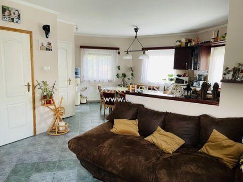 Eladó Ház, Pest megye, Halásztelek - Halásztelken kedves kis ház