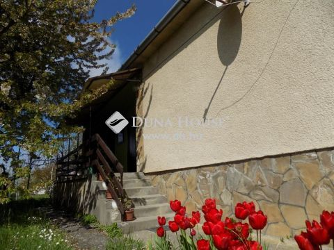 Eladó Ház, Zala megye, Cserszegtomaj - családias környék