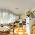 Eladó Lakás, Zala megye, Nagykanizsa - Fiatalos egyszobás lakás a másodikon!