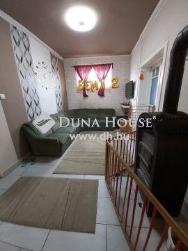 Eladó Ház, Pest megye, Tura