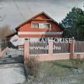 Eladó Ház, Pest megye, Érd