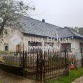 Eladó Ház, Tolna megye, Magyarkeszi - Magyarkeszi csaldiház