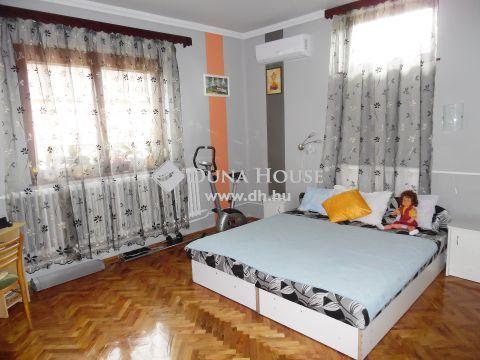 Eladó Ház, Hajdú-Bihar megye, Hajdúhadház - Hajdúhadház belváros közeli 4 szobás ház!