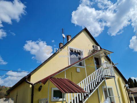 Eladó Ház, Pest megye, Gödöllő