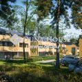 Eladó Ház, Hajdú-Bihar megye, Debrecen - Úrrétje