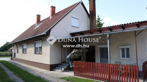 Eladó Ház, Baranya megye, Felsőszentmárton