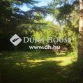 Eladó Ház, Veszprém megye, Balatonalmádi