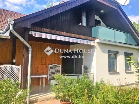 Eladó Ház, Zala megye, Zalakaros - Zalakaroson családi ház parkosított udvarral, garázzsal eladó!