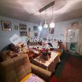 Eladó Ház, Tolna megye, Bátaszék
