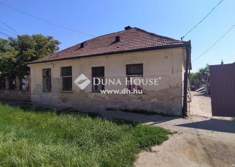Eladó Ház, Győr-Moson-Sopron megye, Csorna
