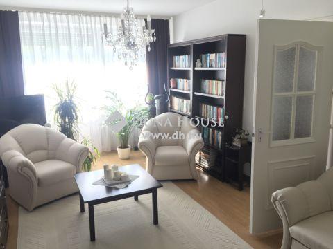 Kiadó Lakás, Budapest - Klímás, bútorozott-gépesített nappali+2 hálós lakás igényesnek kiadó!