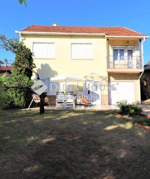 Eladó Ház, Pest megye, Dunaharaszti - Király utca közelében