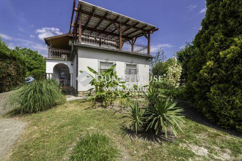 Eladó Ház, Zala megye, Gyenesdiás - 8 apartmanos ház a Balaton mellett