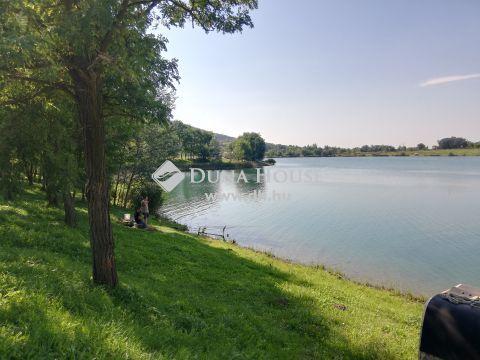 Eladó Vendéglátás, Borsod-Abaúj-Zemplén megye, Vadna - Komplex üdülő és szórakoztató központ, strand