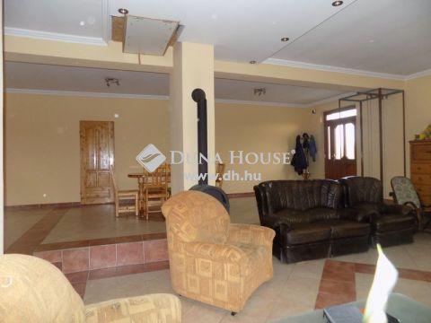 Eladó Ház, Zala megye, Cserszegtomaj - Cserszegtomaj kedvelt részén