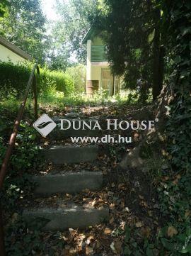 Eladó Ház, Bács-Kiskun megye, Hercegszántó - külterület