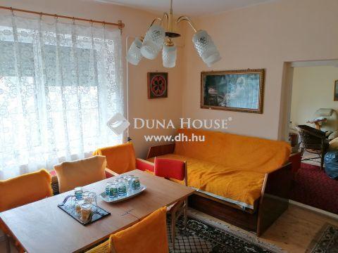 Eladó Ház, Szabolcs-Szatmár-Bereg megye, Geszteréd
