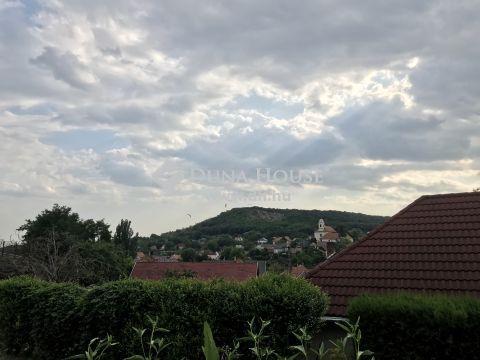 Eladó Ház, Komárom-Esztergom megye, Csolnok