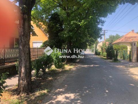Eladó Ház, Budapest - Újpéteritelep csendes részén jó állapotú 85 nm-es