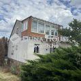 Eladó Ház, Pest megye, Érd - Bajcsy-Zsilinszky 46