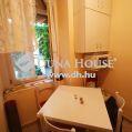 Eladó Lakás, Budapest 9. kerület - IX. kerület, Corvin és EGYETEMEK közelében szép házban, jó állapotú tégla lakás