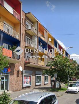 Eladó Lakás, Borsod-Abaúj-Zemplén megye, Miskolc
