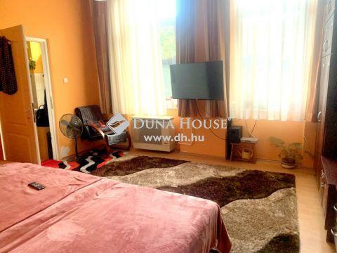 Eladó Ház, Budapest 23. kerület - Kitűnő állapotú, saját kerttel és autóbeállóval, kifogástalan szomszédokkal