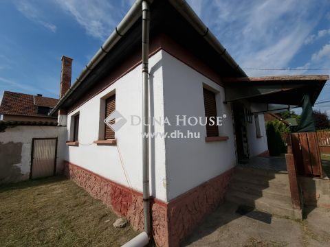 Eladó Ház, Sülysáp - Szőlősnyaraló-i részen