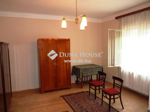 Eladó Ház, Somogy megye, Gölle - *** 3,5 szobás, költözhető állapotú családi ház, nagy telekkel és melléképületekkel