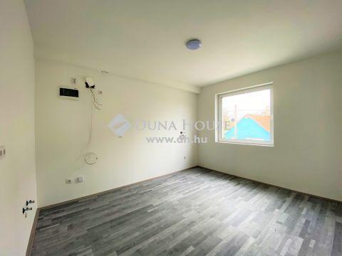 Eladó Lakás, Budapest 18. kerület - Új építésű, 35 nm-es lakás kiváló közlekedéssel