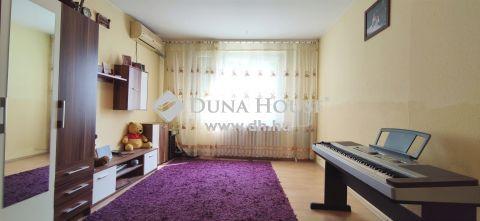 Eladó Lakás, Budapest 18. kerület - HAVANNA, Csontváryn, 1.emeleti, 2 szoba, 54m2-es, erkélyes
