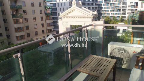 Eladó Lakás, Budapest 13. kerület - Cézár Ház