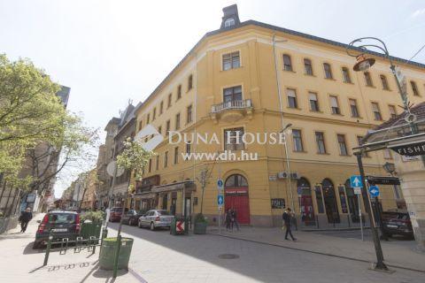 Kiadó Lakás, Budapest 9. kerület - Kálvin tér, Ráday utca, gyönyörűen felújított házból hosszútávra