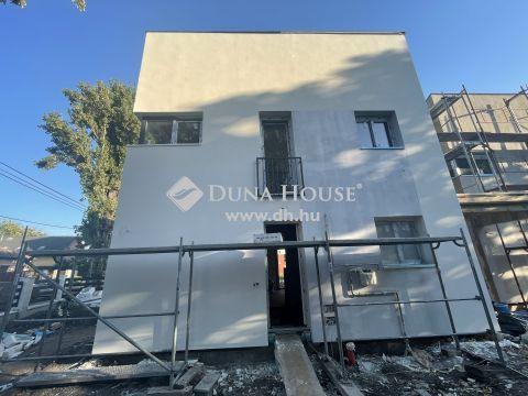 Eladó Ház, Budapest 18. kerület - Reviczky Liget