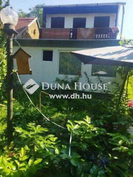 Eladó Ház, Fejér megye, Bicske - Gyönyörű panorámás,60nm-es, nagy szőlő birtokos ház eladó!